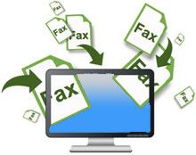 gratuité de la gestion des fax
