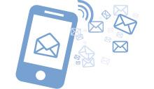Rappels de rendez-vous par SMS