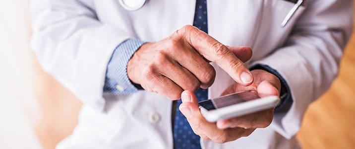 Application mobile : en quoi elle vous est indispensable au quotidien ?
