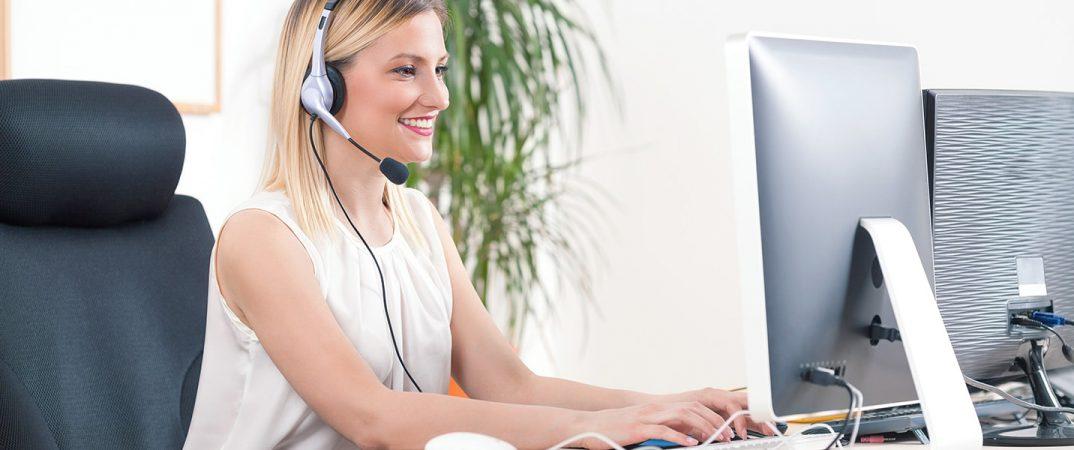 Pourquoi la superviseuse est une personne clé dans une permanence téléphonique médicale ?