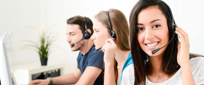 Définition d'une permanence téléphonique médicale: qu'est-ce que c'est et quels avantages pour un cabinet médical?