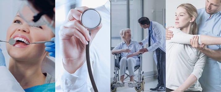 Pourquoi privilégier une entreprise de secrétariat téléphonique uniquement dédiée aux médecins?