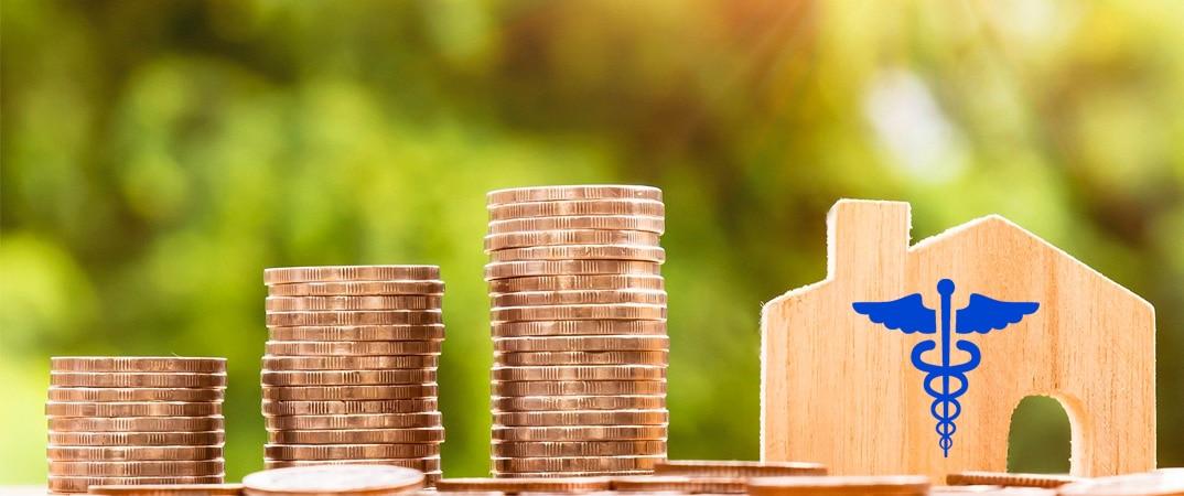 Tarif secrétariat médical: quel investissement pour votre cabinet?