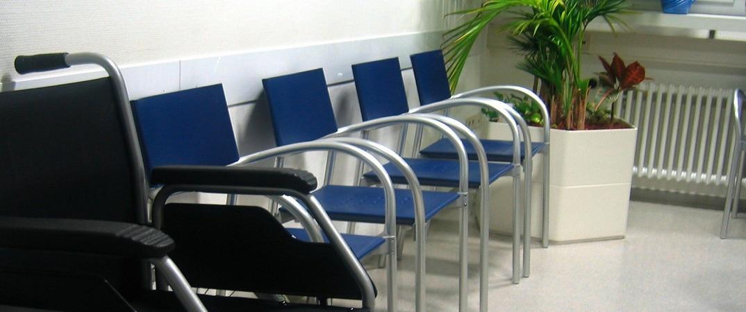 Médecin: comment améliorer l'organisation de votre cabinet médical?